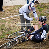OVCX_Final_Cycloplex-7362