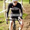 OVCX_Final_Cycloplex-7571