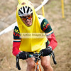 OVCX_Final_Cycloplex-7790