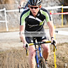 OVCX_Final_Cycloplex-7645