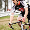 OVCX_Final_Cycloplex-8254