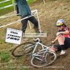 OVCX_Final_Cycloplex-7373