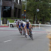 20110529_Warner Center GP_6741