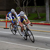 20110529_Warner Center GP_6725