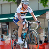 Cytomax Benicia Criterium : 11 galleries with 831 photos