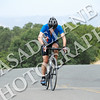 Mt. Diablo Hill Climb : 3 galleries with 633 photos