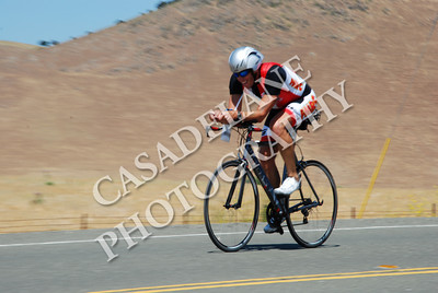 Taleo Benicia ITT - Pictures from 11 to 12