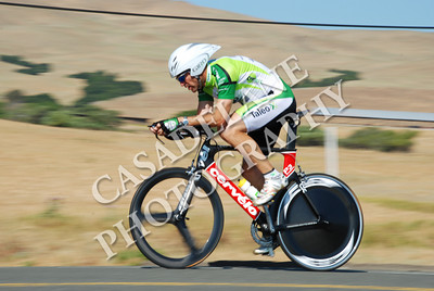 Taleo Benicia ITT - Pictures from 9 to 10am