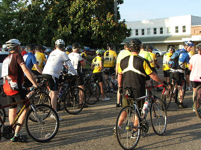 2014 Ride of Silence