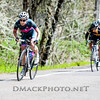 Kings Valley 2014 -6948