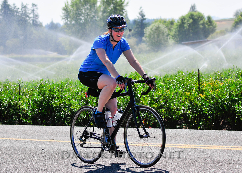 Wine Women Wheels 2013 -1486