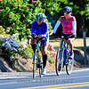 Wine Women Wheels 2013 -1360