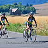 Wine Women Wheels 2013 -1461