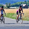 Wine Women Wheels 2013 -1475