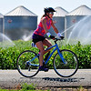 Wine Women Wheels 2013 -1507