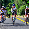 Wine Women Wheels 2013 -1258