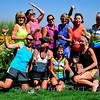 Wine Women Wheels 2013 -1751