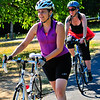 Wine Women Wheels 2013 -1387