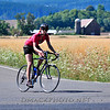 Wine Women Wheels 2013 -1469