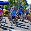 Wine Women Wheels 2013 -1253