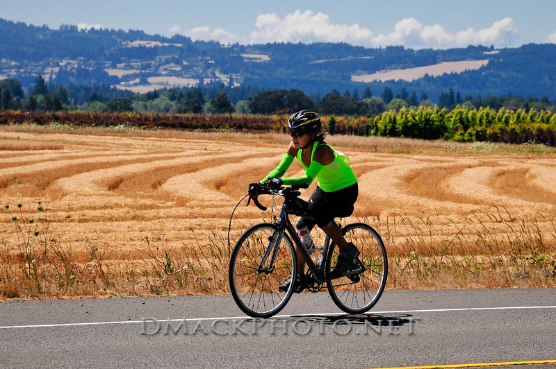 Wine Women Wheels 2013 -1695