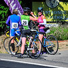 Wine Women Wheels 2013 -1368