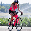 Wine Women Wheels 2013 -1514