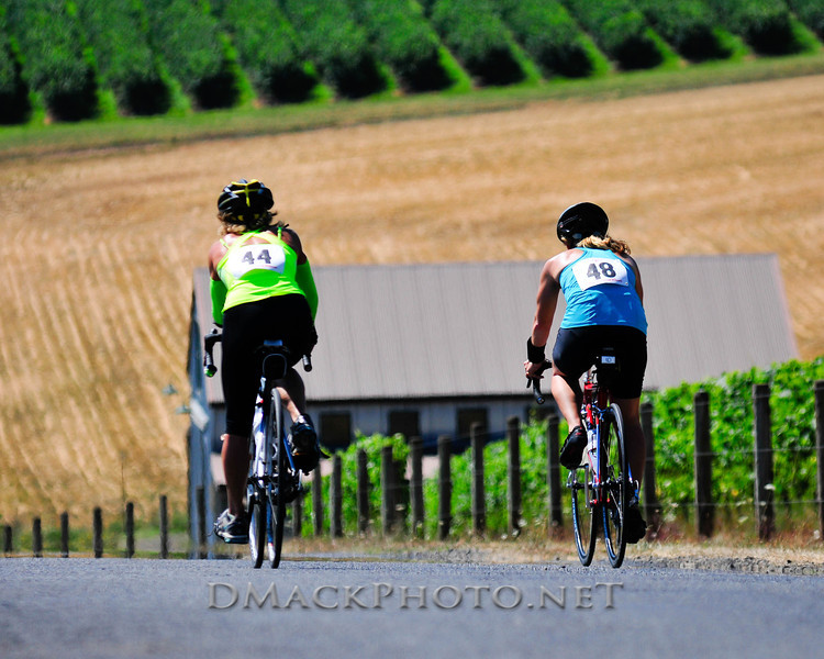 Wine Women Wheels 2013 -1549