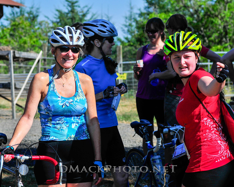 Wine Women Wheels 2013 -1381