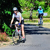Wine Women Wheels 2013 -1353