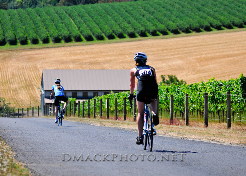 Wine Women Wheels 2013 -1543