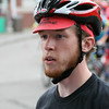 CycleU Street Sprint Bike racing.  Cycling Race photos.