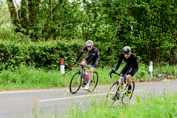 Bec-RoadRace-2018-720_0263