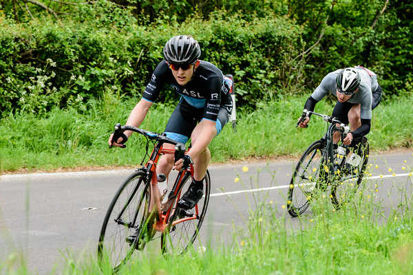 Bec-RoadRace-2018-720_0264