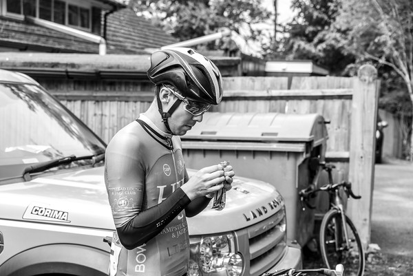 Bec-RoadRace-2018-750_7466
