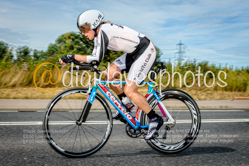 Bexleycc10-IsleGrain-23-06-18-720_1591-Edit