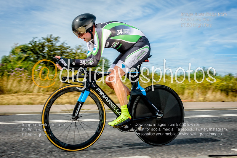 Bexleycc10-IsleGrain-23-06-18-720_1588-Edit