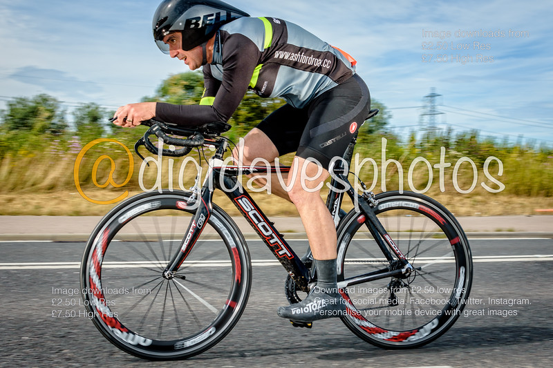 Bexleycc10-IsleGrain-23-06-18-720_1589-Edit