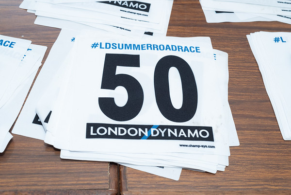 LondonDynamoSummer-RR-2018-750_0286
