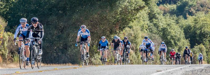 2013-11-24 SJBC WS Road Race #1