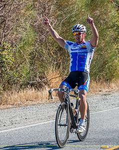 2013-12-15 SJBC WS Road Race #2