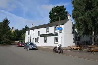 Livingston Inn