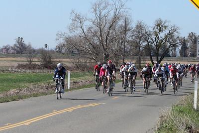 River Ride 3-3-2012