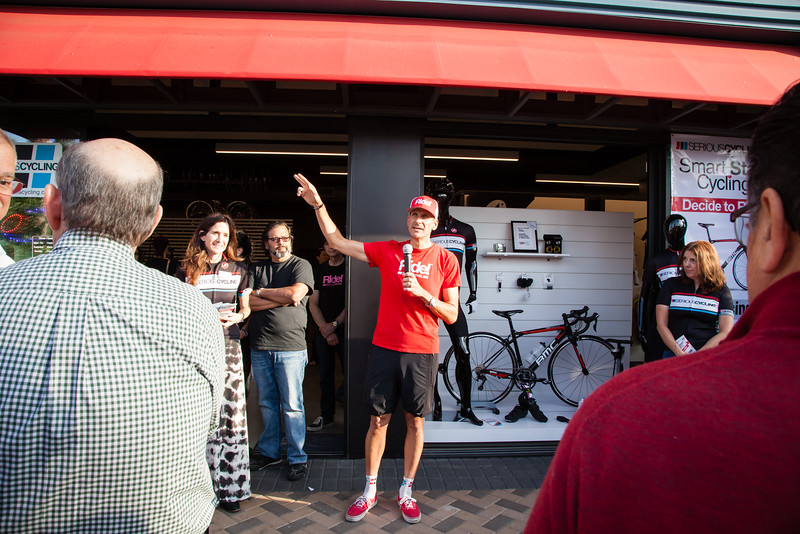 20150603_Smart Start Cycling_7569