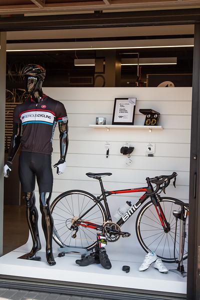 20150603_Smart Start Cycling_7426