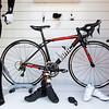 20150603_Smart Start Cycling_7431
