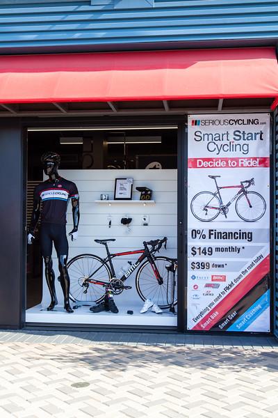 20150603_Smart Start Cycling_7427