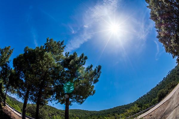 3tourschalenge-Vuelta-2017-018