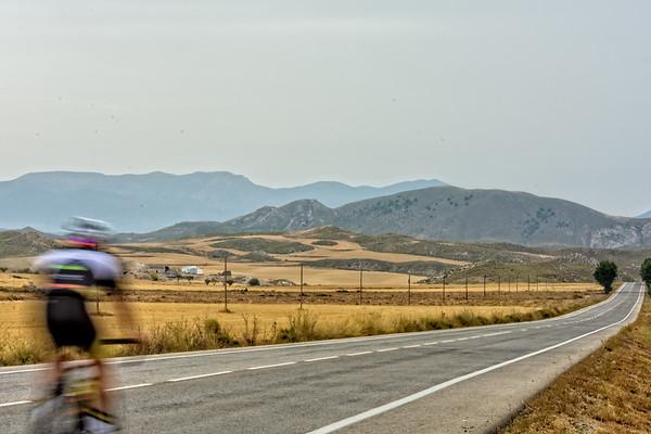 3tourschalenge-Vuelta-2017-491-Edit