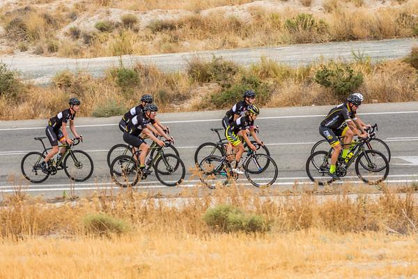 3tourschalenge-Vuelta-2017-506